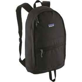Patagonia Arbor Day Backpack 20l, black